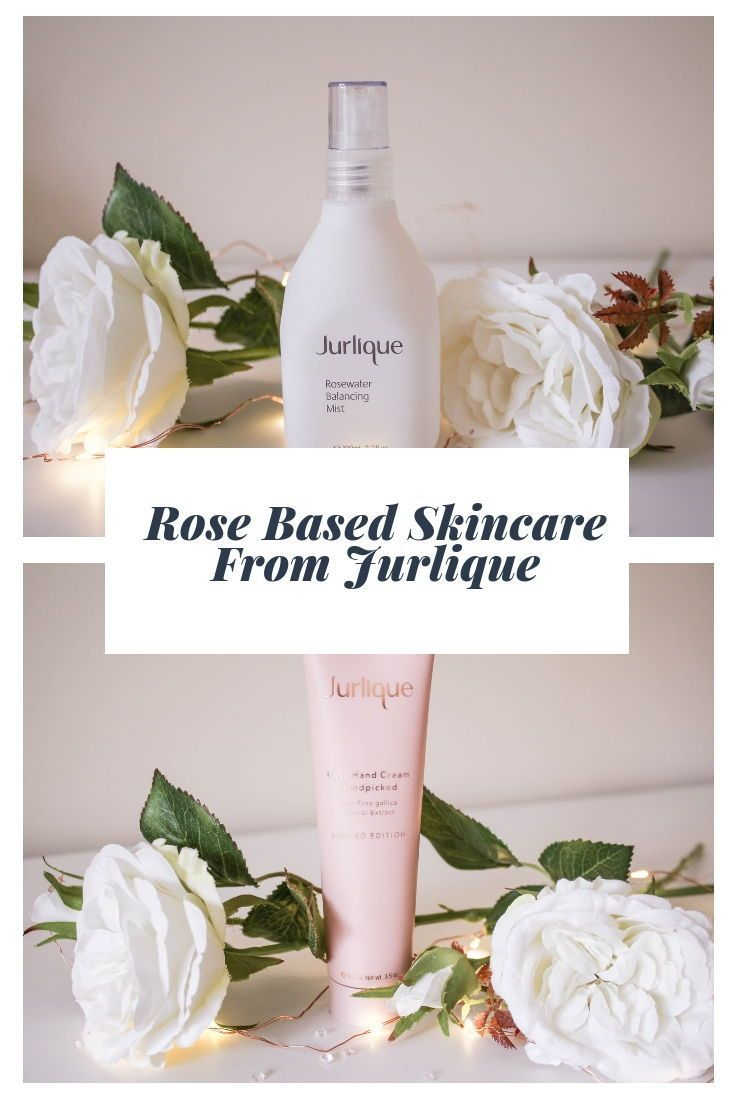 Natural Skin Care Tips In Marathi Wholesalenaturalskincareingredients Skincare Products Photography Beauty Skin Care Cosmetics Photography