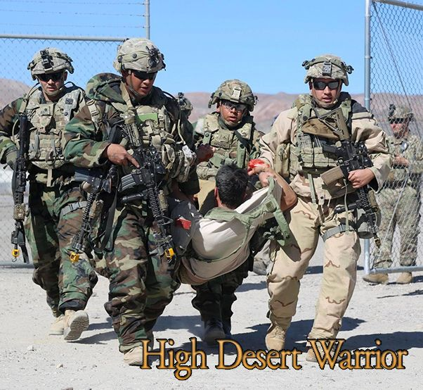3rd Cav Regt Troopers Finish The Fight At Ntc High Desert Warrior Ft Irwin Army Strong Army Soldier Staff Sergeant