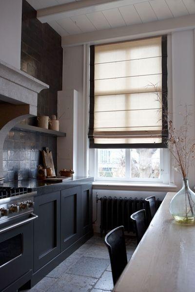 küchen roller cool pic und beddebddddbadfad jpg