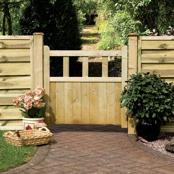 15 best wooden sleepers - ideas for usage images on pinterest