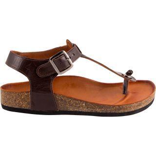 Sandalet - MERYLL :: kapidaodeme.co - Kapıda Ödeme Alışveriş
