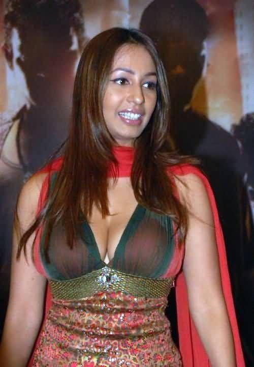 kashmira shah (25)