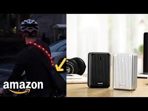 5 Smart Devices Gadgets You Can Buy on Amazon 2019…