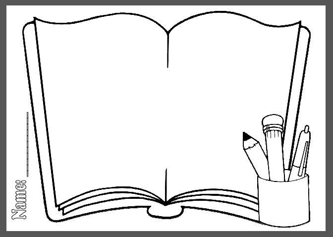 Wat staat er op de bladzijden van dit prentenboek?