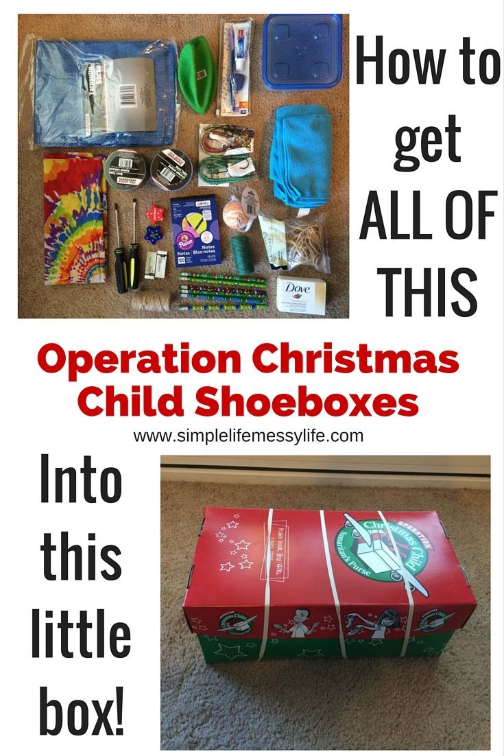 1000  images about Shoebox Ideas for Boys 10-14 on Pinterest | Pump, Boys and Tool box
