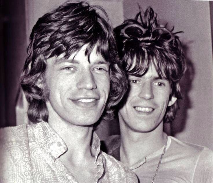 88 best The Rolling Stones images on Pinterest | The ...