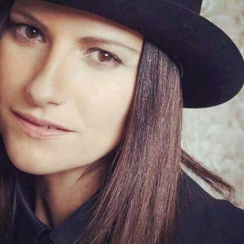 Laura Pausini #laurapausini #pausini