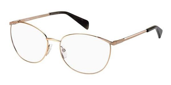 Max Mara MM 1204 DDB Eyeglasses