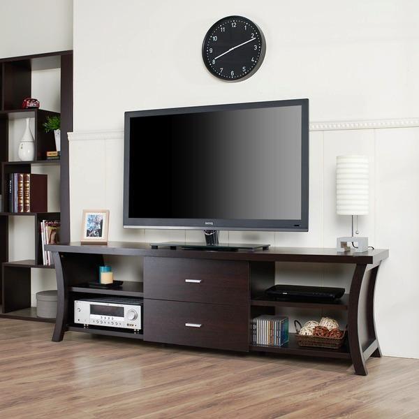 Fernsehen Tabellen Wohnzimmer Mobel Medienmobel Mobel Wohnzimmer Und Haus