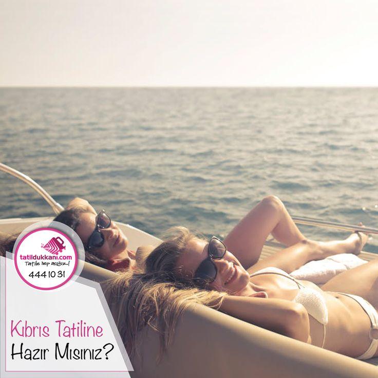 #Tatil #Yaz #ErkenRezervasyon #kıbrıs #Kıbrısotelleri #tatildükkanı