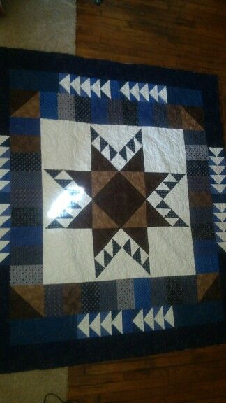 17 Best Images About Western Quilts On Pinterest Girls