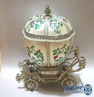 248 Best Hidden Jewels Images On Pinterest Jewel Box