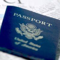 Passport Renewal at DMV.org: The DMV Made Simple  Renewal Method