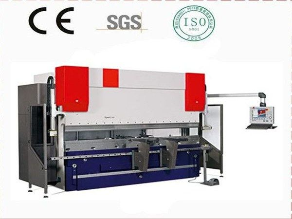 Globall Quality Estun E21 Stage nc sheet metal press brake with ce certificate in Latvia  Image of Globall Quality Estun E21 Stage nc sheet metal press brake with ce certificate in Latvia Quick Details:  https://www.hacmpress.com/pressbrake/globall-quality-estun-e21-stage-nc-sheet-metal-press-brake-with-ce-certificate-in-latvia.html