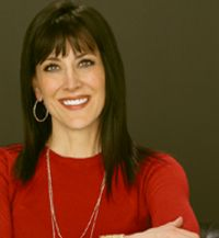 The Show | STEPHANIE MILLER SHOW