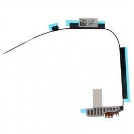 iPad Mini WiFi Antenna Flex Cable  Kit Includes: •1 iPad Mini WiFi Antenna Flex Cable