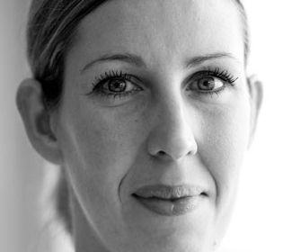 Clare Smyth http://en.wikipedia.org/wiki/Clare_Smyth