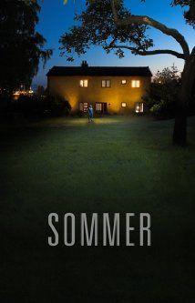 Sommer (2008)
