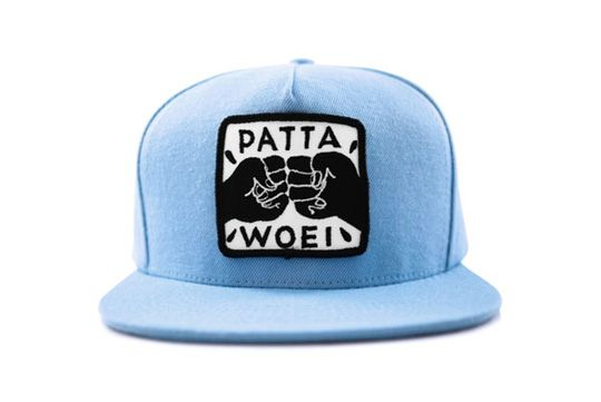 patta-woei-capsule-collection-2