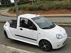 vehiculos ecologicos, electricos, baja emision de gases co2, gasolina | VEHICULOS