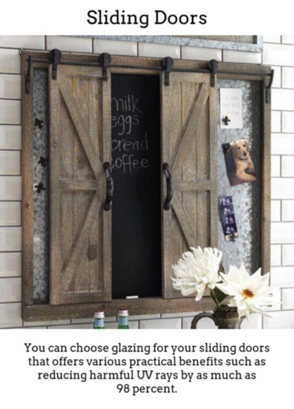 Interior Doors For Sale | Inside Sliding Doors For Homes | Sliding Doors For Interior Rooms  sc 1 st  Pinterest & Interior Doors For Sale | Inside Sliding Doors For Homes | Sliding ...