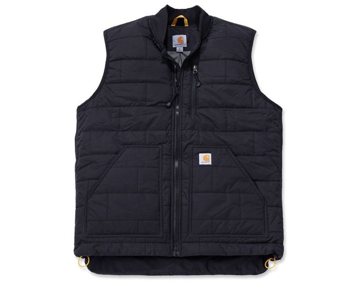 """Free shipping on Carhartt Men's Brookville Vest, and other Carhartt iconic clothing,""""jacket carhartt , clothing carhartt , sandstone carhartt , lined carhartt , hooded carhartt , carhartt work , carhartt women's , carhartt outlet , sandstone carhartt jacket , men's carhartt , lined carhartt jacket , denim carhartt , carhartt jeans , carhartt duck , carhartt coat , carhartt bibs , carhartt zip , carhartt thermal , carhartt t shirt , carhartt short , carhartt shirt , carhartt p..."""
