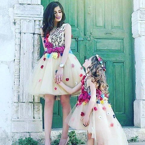 Love photos like this �������� _ _ #makeup #instamakeup #cosmetic  #concealer #foundation #powder #eyes #eyebrows #lashes #lash #glue #glitter  #beautiful #family #fam #mom #dad #brother #sister #brothers #sisters #bro #sis #siblings #love #instagood #father http://ameritrustshield.com/ipost/1554538370963658910/?code=BWS1Gl_ANie