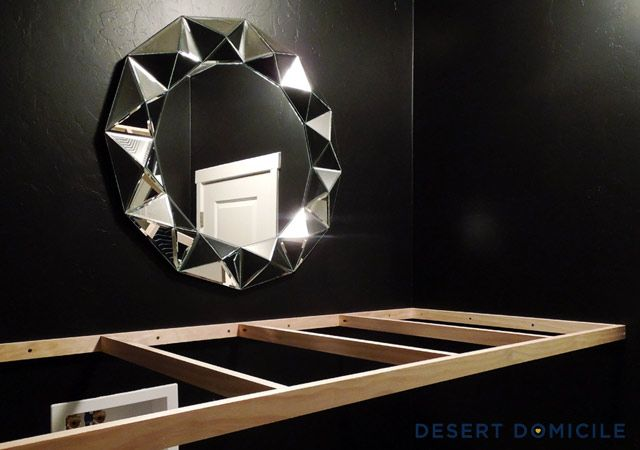 1000 Ideas About Contact Paper Wall On Pinterest