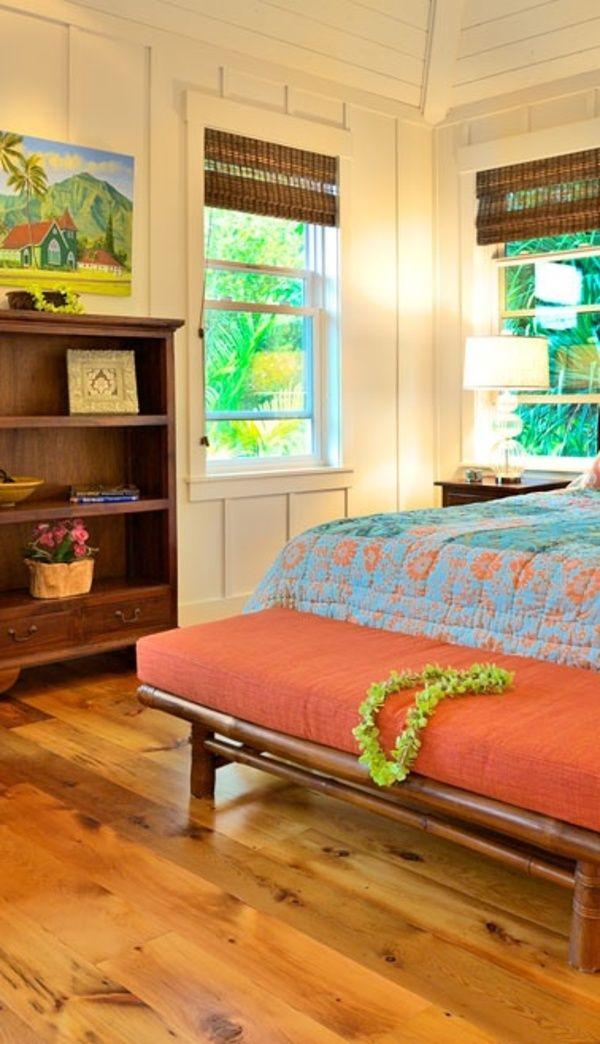 Room Ideas Design Hawaiian: 10 Best Beautiful Hawaiian Architecture Images On
