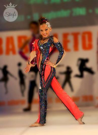 Facebook▶▶▶ https://www.facebook.com/stefi.fashion.slovakia/?pnref=lhc  #stefifashion #madeinslovakia #fashion #style #handmade  #dance #dancefashion #tanec #costume #discodance