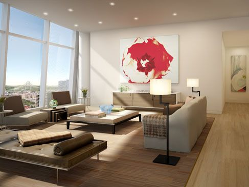 How To Determine Your Decorating Style Home Decorating Interior Design  Advice How To Decorate Your New Home What Style Are You Contemporary  Traditional