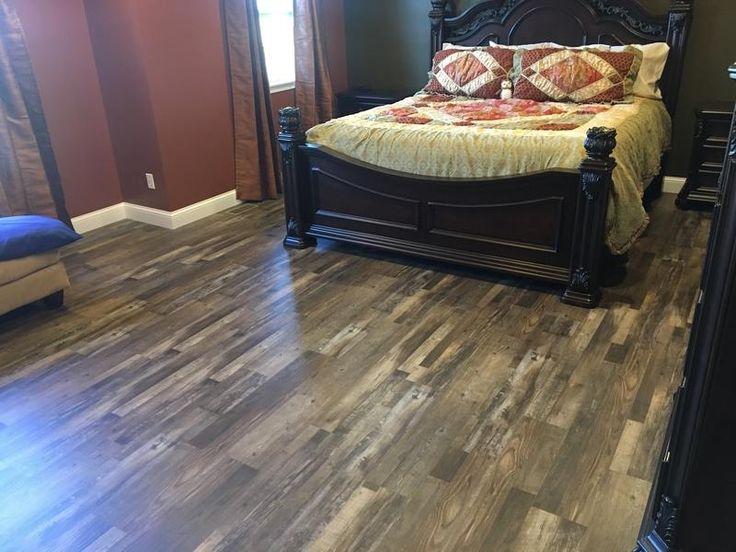 21 best floors waterproof evp images on pinterest vinyl for What is evp flooring