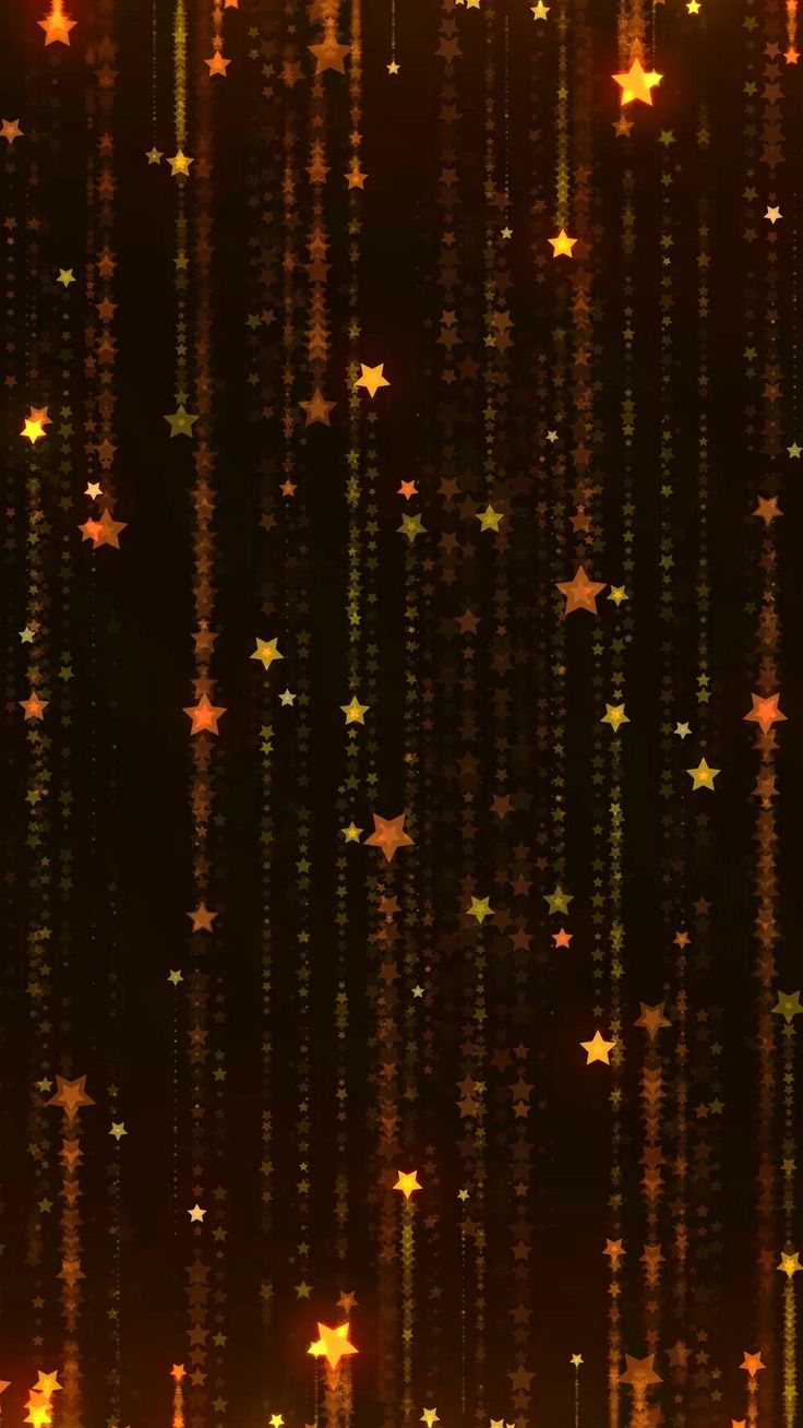"For Iphone App: search for ""socihoro"" on App Store. #falling #pattern #stars #te... 