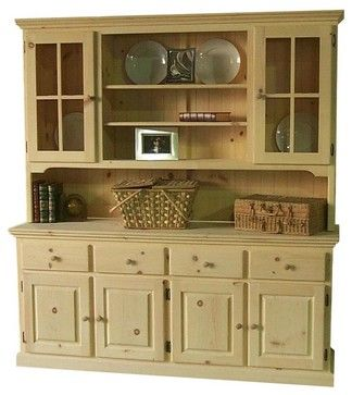 best 25 traditional buffets and sideboards ideas on. Black Bedroom Furniture Sets. Home Design Ideas