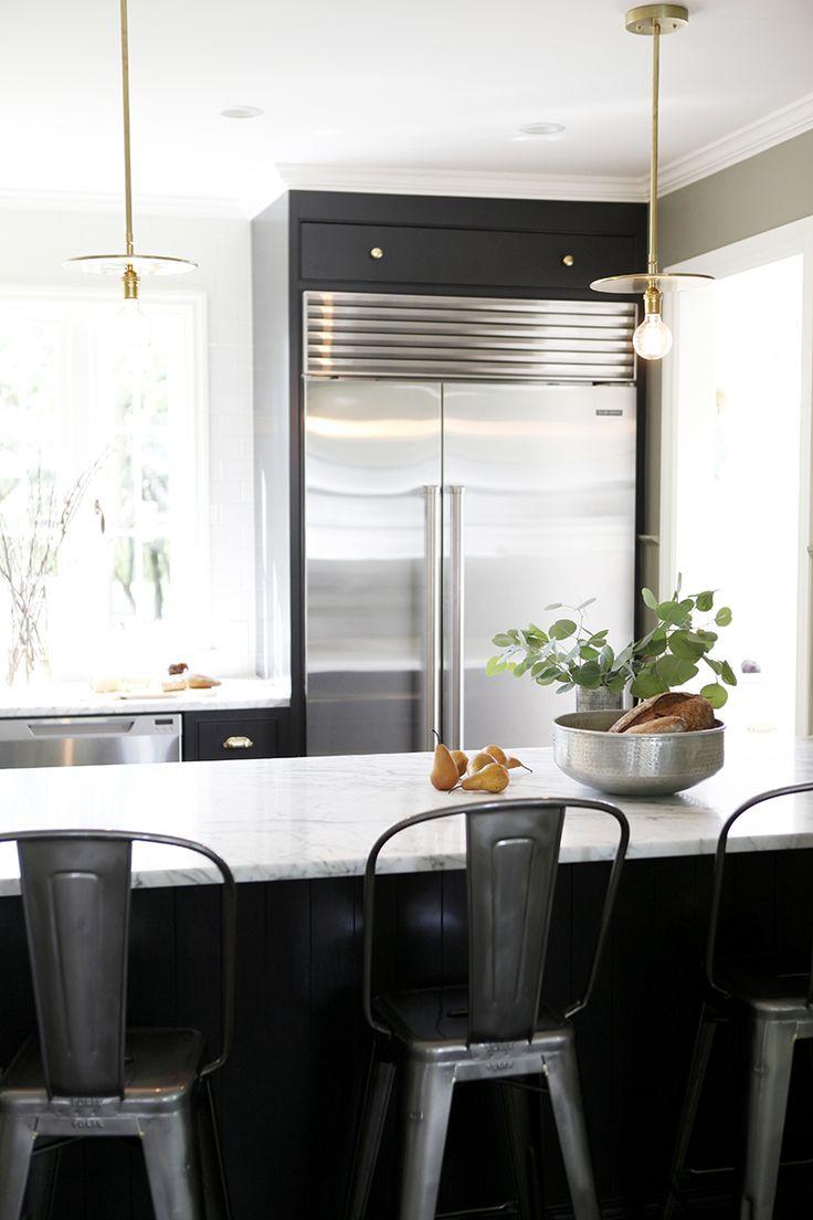 The 344 best kitchen lighting images on Pinterest   Balcony ...