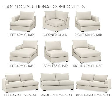 44 Best Chaise Lounge Futon Obsession Images On Pinterest