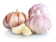 garlic home remedies for cough , garlic home remedies for hair loss , garlic home remedies