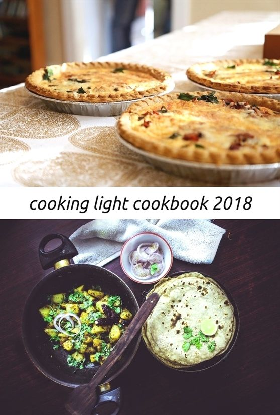 cooking light cookbook 2018_540_20180830062054_58 #cooking dope with