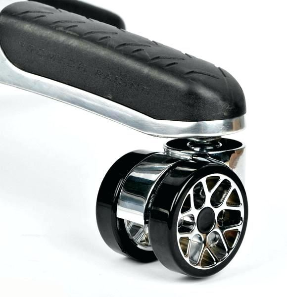 The Best Desk Chair Wheels Figures Luxury Desk Chair Wheels For Racing Replacement Wheels For Office Chair 25 Polyurethane Office Chair Caster Wheels For Hardw