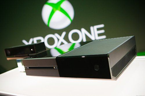 I remember when video games were about getting Mario to save the princess and, when you were done, the console would leave you the hell alone. The new Xbox one apparently wants to put an end to those days by turning the beloved game console into a 24/7 surveillance device. The Xbox One will bundle the Kinect – a device that captures motion and sound -with every console and its camera and mic will be always on by default. In fact, Xbox One will actually refuse to work if the Kinect is no...