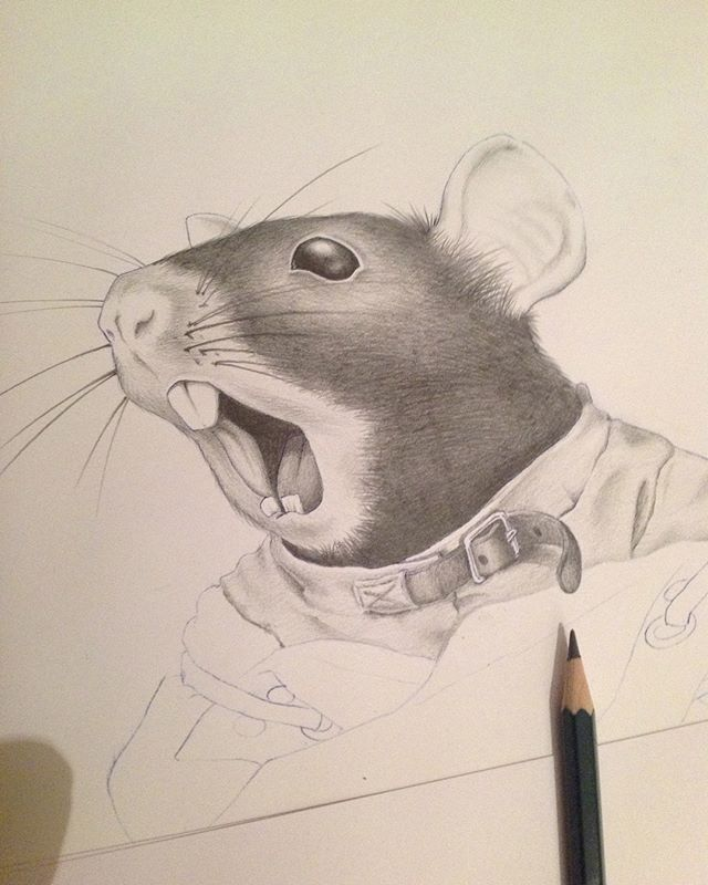 Crazy like a shithouse rat!! The detail of my pencil art for the artwork. Copyright  Rob Snow | creative 2018  #supportart #support #artists #worldofpencils #art_motive #arte #art_collective #art_we_inspire #art_empire #artsy #sketch #draw #drawing #pencil #arts_help #artsanity #worldofpencils #worldofartists #artwork #graphite #sketchbook #draw #robart #paper #pencildrawing #artoftheday #photooftheday #wip #instaart #worldofpencil instagram | art | ideas | follow