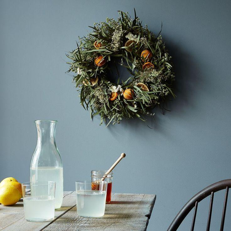 81 besten Wish list/ Gift Ideas Bilder auf Pinterest | Rotgold ...