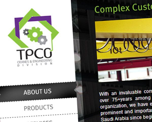 Tower Planning Company Ltd. (TPCO) is one of the leading and established organizations in KSA having their registered office in Dammam 2nd Industrial City, since year 1993. Get information about Dubai web designer Click on   http://www.rena-scent.com/about-dubai-website-designer/