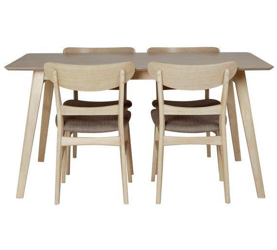 + best ideas about Garden chairs uk on Pinterest  Outdoor