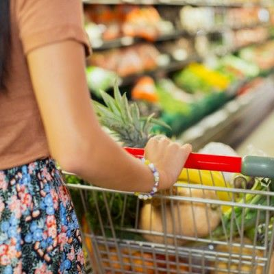 Trying to cut costs at the grocery store? Outsmart your supermarket with this alphabetized roster of simple strategies to trim the final bill. Call it savings—with a capital S.