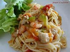 frango esparguete natas - Yahoo Image Search Results