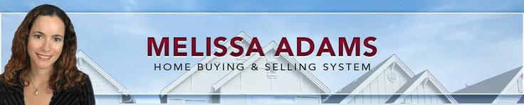 Miami Real Estate - Melissa Adams