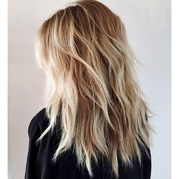 Best 25+ Summer haircuts ideas on Pinterest | Medium hair ...