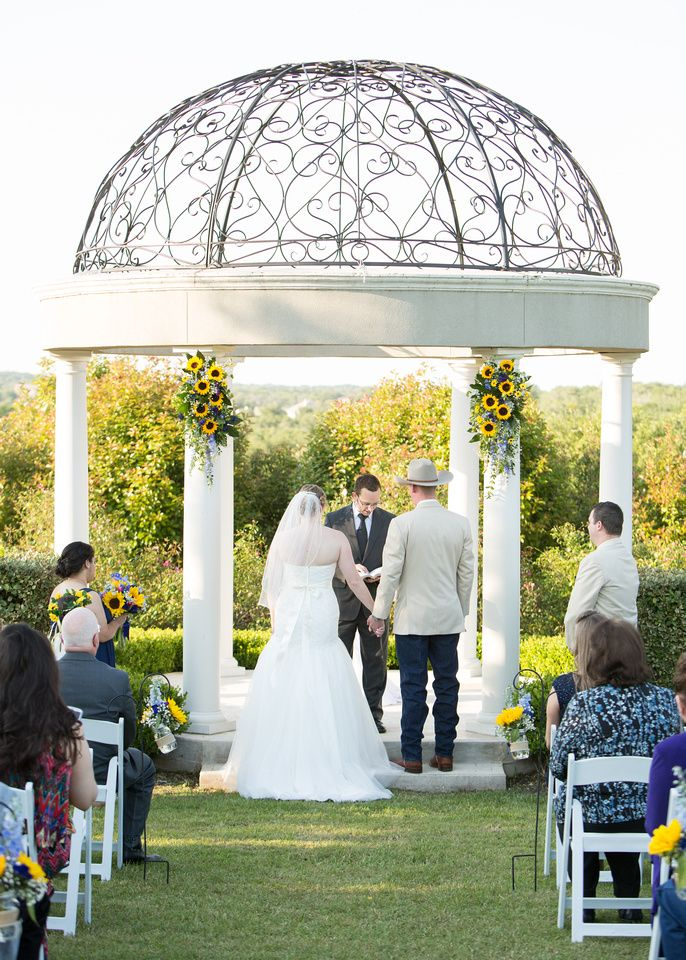 17 Best Images About Gazebo On Pinterest Gardens Floral
