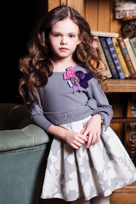 52 Best Children Images On Pinterest Fashion Children